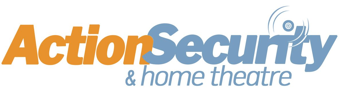 Action Security & Home Theatre